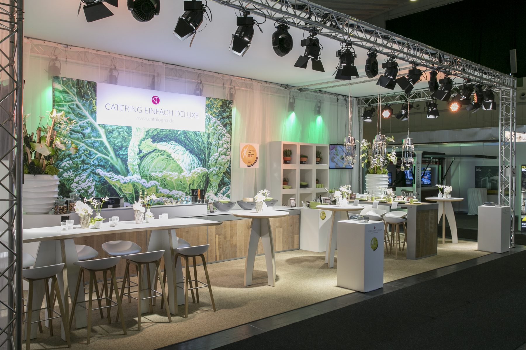 catalogna BOE 209 - Messe