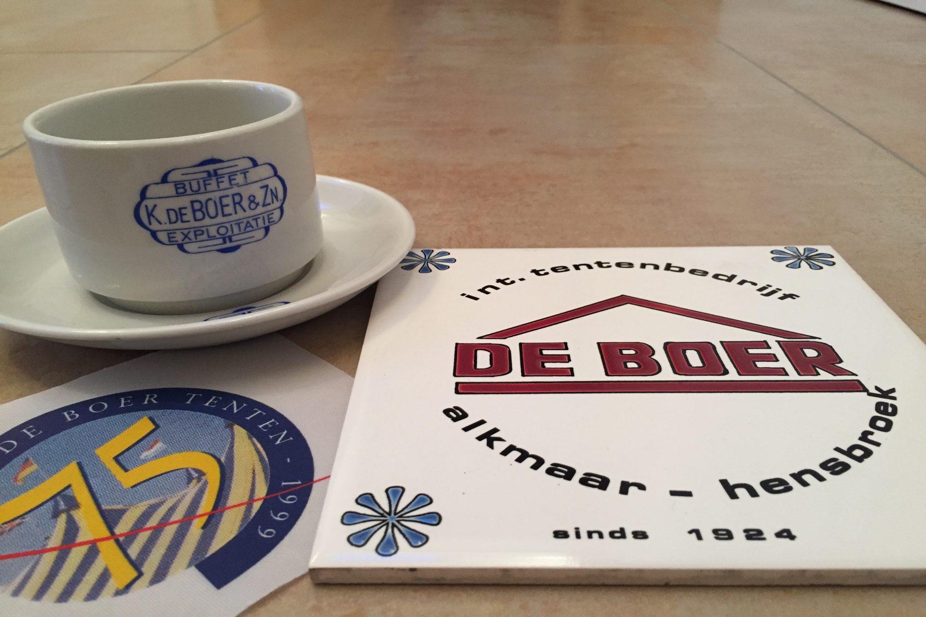 Bas de Boer - Eventstyling  | Event-Stylingkonzeptionen aus Familientradition - passend für jeden Veranstaltungs-Anlass, jede Eventart und Eventgröße (www.basdeboer-eventstyling.de)