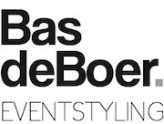 Bas de Boer Eventstyling - logo freigestellt   Event-Stylingkonzeptionen passend für jeden Veranstaltungs-Anlass, jede Eventart und Eventgröße (www.basdeboer-eventstyling.de)