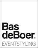 Bas de Boer - Eventstyling   Event-Stylingkonzeptionen aus Familientradition - passend für jeden Veranstaltungs-Anlass, jede Eventart und Eventgröße (www.basdeboer-eventstyling.de)