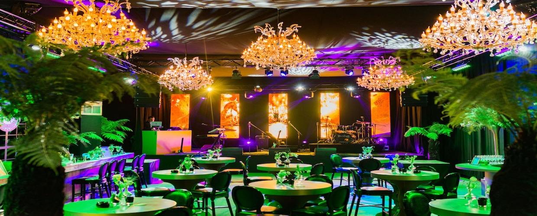Bas de Boer – Eventstyling | Privatfeier – Jubiläum, Geburtstag, Hochzeit - Veranstaltung-Ausstattung und Event-Equipment (www.basdeboer-eventstyling.de