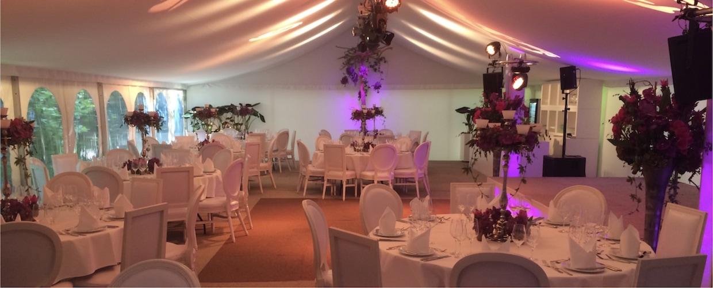 Bas de Boer – Eventstyling für Hochzeiten, Trauung, Hochzeitsfeier - Event-Ausstattung in weiß, Dekoration, MietPflanzen, Mietbäume, Event-Equipment (www.basdeboer-eventstyling.de)